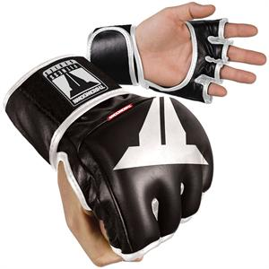 Fitness MMA Gloves